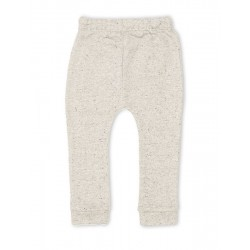 Animal Crackers Text Pant     ***  Size 2y x 2  ***