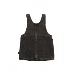Animal Crackers   Province Pinafore