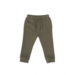 Animal Crackers Stand Out Pant - Khaki