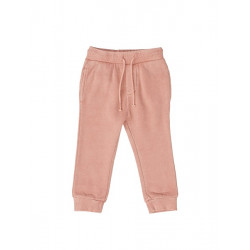 Animal Crackers Stand Out Pant - Pink