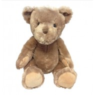 Antics Chandler Bear - Large