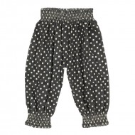 Arthur Ave Gypsy Pants Dot  ***  Size 4y and 6y ***