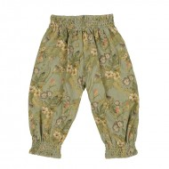 Arthur Ave Gypsy Pants Old World    ***  Size 5y and 6y  ***