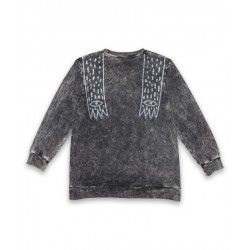 Band of Boys Claws Jumper   ***  Size 4  ***