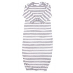 Babu Merino Bundler Sleep Sack - Night Gown
