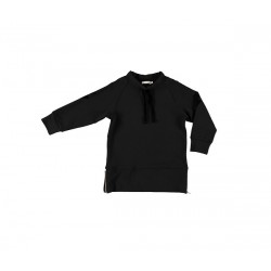 Carbon Soldier Fossil Sweat    ***  Size 6y  ***