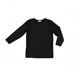 Carbon Soldier Outrage Tee   0-3m,