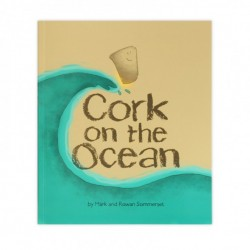 Cork on the Ocean | by Mark Sommerset