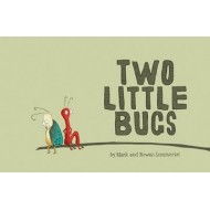 Dreamboat Books | Two Little Bugs