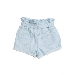 Eve Girl  |  Billie Denim Shorts  ***  Size 8y  ***