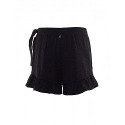 Eve Girl  |  Ally Skort in Black