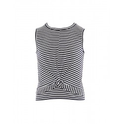Eve Girl | Emmerson Tank