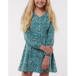Eve Girl | Elsie Dress