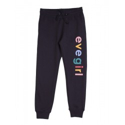 Eve Girl Colour Me Trackpant