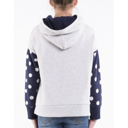 Eve Girl Dreams Hoody