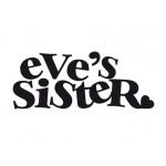 Eve's Sister