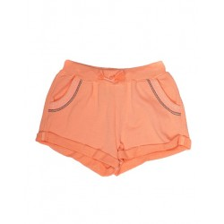 Eve's Sister Stella Shorts   ***  Size 10y  ***