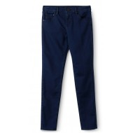 Eve's Sister Silent Skinny Jeans  ***  Size 8y  ***