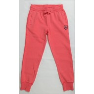 Eve's Sister Weekend Trackpant