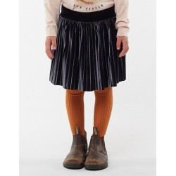 Eve's Sister Vienna Pleated Skirt