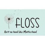 Floss Baby