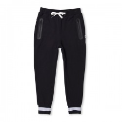 Minti  |  Furry Sports Trackies   *** Size 14  ***