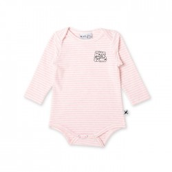 Minti Baby Awesome Onesie