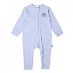 Minti Baby Awesome Zippy Suit