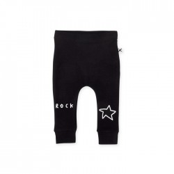 Minti Baby Rock Star Pant