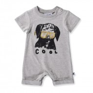 Minti Baby | Cool Dog Brooklyn Suit   ***  12-18mth  ***