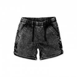 Minti Boys  |  Jagger Denim Short