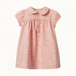 Nature Baby Petal Bloomers