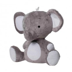 Playgro Elephant Cuddly Toy