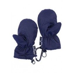 Puddle Jumpers Mitts & Mittens in Navy