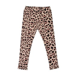 Kissed | TRIBE LEGGING in ANIMAL  *Kissed by Radicool*