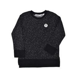 Rad Tribe  | TRIBE CREW in SPECKLE