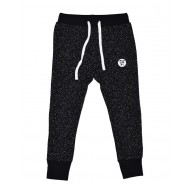 Rad Tribe | TRIBE PANT in SPECKLE