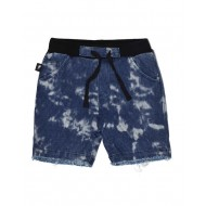 Radicool Dude Alfie Denim Short
