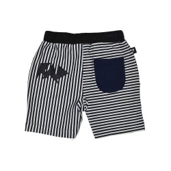 Radicool Dude Hollywood Short   *** Size 1y  ***