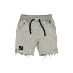 Radicool Dude DUDE STORM DENIM SHORTS