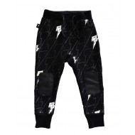 Radicool Dude Space Pant - Space  ***  Size 6/12m  ***