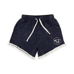 Kissed by Radicool  KISSED BEACH SHORT