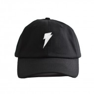 Rad Little Life Simple Cap - RLL0101