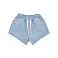 Kissed by Radicool DAYZ DENIM SHORT