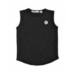 Rad Tribe TRIBE TANK    RT0504