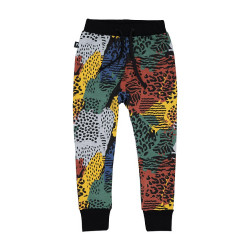 Radicool Dude  | Jungle Camo Pant