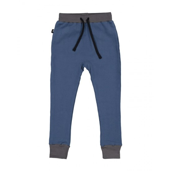 Radicool Dude  | Mountain Pant