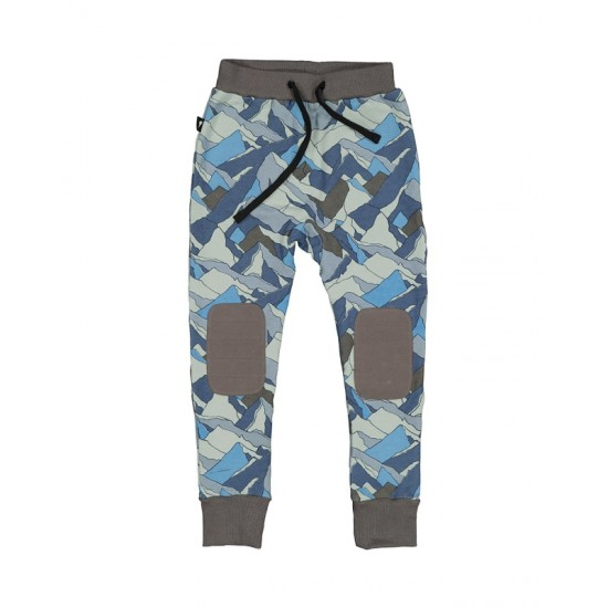 Radicool Dude  |  Remarkables Pant Knee Patch     ***  Size  8y  ***