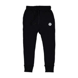 Rad Tribe  | Tribe Pant in Black