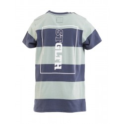 St Goliath | 3-7y |  Block Tee